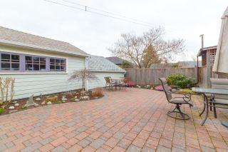 Photo 28: 3251 Harriet Rd in VICTORIA: SW Rudd Park House for sale (Saanich West)  : MLS®# 835569