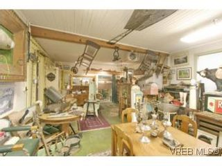 Photo 4: 530 Craigflower Rd in VICTORIA: VW Victoria West House for sale (Victoria West)  : MLS®# 497306