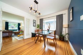 Photo 7: 2781 W 15TH Avenue in Vancouver: Kitsilano House for sale (Vancouver West)  : MLS®# R2577529