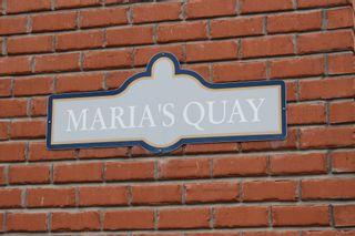 Photo 28: 102 Maria's Quay in Cobourg: Condo for sale : MLS®# 230864