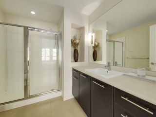 """Photo 12: 21 2418 AVON Place in Port Coquitlam: Riverwood Townhouse for sale in """"Links"""" : MLS®# R2562648"""