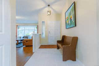 Photo 30: 4200 Ross Rd in : Na Uplands House for sale (Nanaimo)  : MLS®# 865438