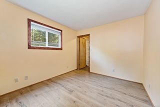 Photo 11: 7825 Little Way in : CV Union Bay/Fanny Bay House for sale (Comox Valley)  : MLS®# 874749
