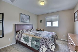 Photo 15: 207 SOUTH FRONT Street in Pense: Residential for sale : MLS®# SK852626
