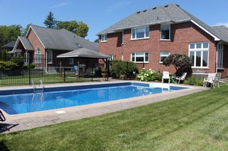 Photo 42: 71 East House Crescent in Cobourg: House for sale : MLS®# 219949