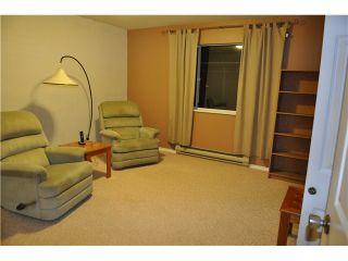 Photo 7: 5750 NEPTUNE Road in Sechelt: Sechelt District House for sale (Sunshine Coast)  : MLS®# V1103579