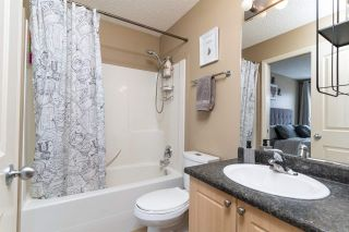Photo 23: 311 BRINTNELL Boulevard in Edmonton: Zone 03 House for sale : MLS®# E4229582