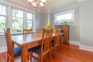 Photo 8: 2372 Zela St in Oak Bay: OB South Oak Bay House for sale : MLS®# 842164