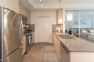 """Photo 7: 210 1150 BAILEY Street in Squamish: Downtown SQ Condo for sale in """"PARKHOUSE"""" : MLS®# R2234922"""