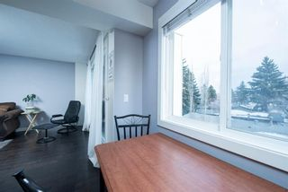 Photo 9: 302C 4455 Greenview Drive in Calgary: Greenview Apartment for sale : MLS®# A1065652