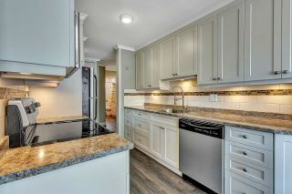 "Photo 10: 7 20799 119 Avenue in Maple Ridge: Southwest Maple Ridge Condo for sale in ""Meadow Ridge Estates"" : MLS®# R2599280"