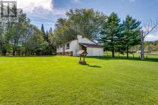 Photo 39: 2628 COUNTY RD. 40 Road in Wooler: House for sale : MLS®# 40171084