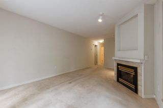 """Photo 15: 101 1199 WESTWOOD Street in Coquitlam: North Coquitlam Condo for sale in """"Lakeside Terrace"""" : MLS®# R2584472"""