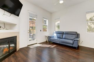Photo 10: CHULA VISTA House for sale : 3 bedrooms : 1634 Calle Avila