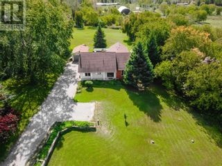 Photo 1: 14063 COUNTY 2 RD in Cramahe: House for sale : MLS®# X5390334