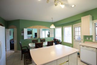 Photo 6: 14072 83 Avenue in Surrey: Bear Creek Green Timbers House for sale : MLS®# R2025388