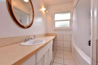 Photo 11: 869 Rockheights Ave in VICTORIA: Es Rockheights House for sale (Esquimalt)  : MLS®# 744469