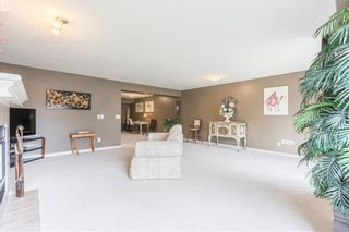 Photo 26: 189 ROYAL CREST View NW in Calgary: Royal Oak Semi Detached for sale : MLS®# C4297360
