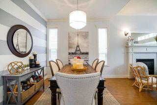 "Photo 11: 14940 62 Avenue in Surrey: Sullivan Station House for sale in ""Sullivan Plateau"" : MLS®# R2587546"