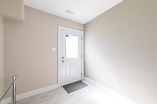 Photo 24: 14 Carrie Best Court in Halifax: 5-Fairmount, Clayton Park, Rockingham Residential for sale (Halifax-Dartmouth)  : MLS®# 202114806