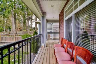 Photo 3: 5938 128 Street in Surrey: Panorama Ridge House for sale : MLS®# R2147762