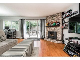 """Photo 11: 57 46689 FIRST Avenue in Chilliwack: Chilliwack E Young-Yale Townhouse for sale in """"MOUNT BAKER ESTATES"""" : MLS®# R2470706"""
