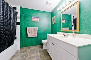 Photo 22: 116 Tuscany Hills Close NW in Calgary: Tuscany Detached for sale : MLS®# A1076169