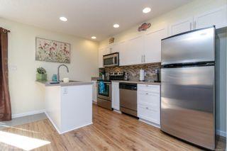 Photo 36: 2405 Snowden Pl in : Sk Sunriver House for sale (Sooke)  : MLS®# 869676