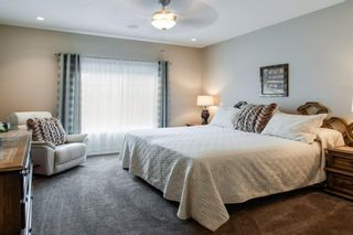 Photo 11: 652 West Highland Crescent: Carstairs Detached for sale : MLS®# A1116386