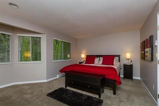 """Photo 8: 2726 ALICE LAKE Place in Coquitlam: Coquitlam East House for sale in """"RIVERVIEW HEIGHTS"""" : MLS®# R2124011"""