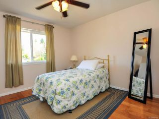 Photo 42: 1400 MALAHAT DRIVE in COURTENAY: CV Courtenay East House for sale (Comox Valley)  : MLS®# 782164