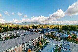 """Photo 26: 1207 3102 WINDSOR Gate in Coquitlam: New Horizons Condo for sale in """"Celadon by Polygon"""" : MLS®# R2624919"""