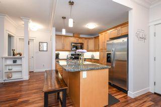 Photo 21: 2107 44 Anderton Ave in : CV Courtenay City Condo for sale (Comox Valley)  : MLS®# 883938