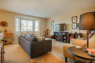 Photo 13: 31 20799 119TH Avenue in Maple Ridge: Southwest Maple Ridge Townhouse for sale : MLS®# V969814