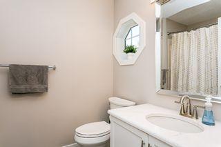 Photo 30: 4259 23St in Edmonton: Larkspur House for sale : MLS®# E4203591
