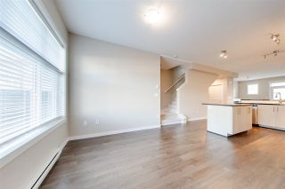 """Photo 14: 61 6123 138 Street in Surrey: Sullivan Station Townhouse for sale in """"Panorama Woods"""" : MLS®# R2567161"""