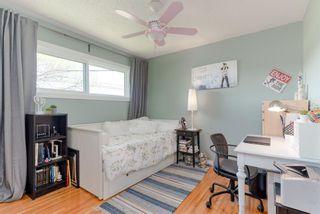 Photo 20: 13031 Lake Twintree Road SE in Calgary: Lake Bonavista Detached for sale : MLS®# A1113979