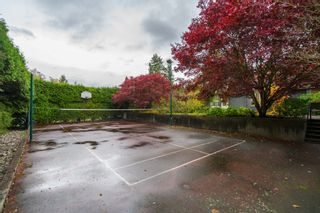 """Photo 48: 2489 138 Street in Surrey: Elgin Chantrell House for sale in """"PENINSULA PARK"""" (South Surrey White Rock)  : MLS®# R2414226"""