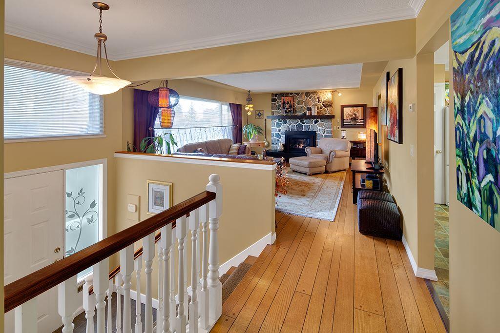 "Photo 10: Photos: 885 EILDON Street in Port Moody: Glenayre House for sale in ""GLENAYRE"" : MLS®# R2553137"