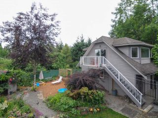 Photo 20: 1250 22nd St in COURTENAY: CV Courtenay City House for sale (Comox Valley)  : MLS®# 735547