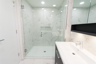 """Photo 14: 301 5580 NO 3 Road in Richmond: Brighouse Condo for sale in """"ORCHID-BEEDIE LIVING"""" : MLS®# R2310004"""
