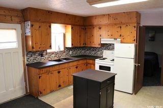 Photo 2: Lot 9 Memorial Lake Regional Park in Shell Lake: Residential for sale : MLS®# SK872312