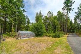 Photo 53: 873 Rivers Edge Dr in : PQ Nanoose House for sale (Parksville/Qualicum)  : MLS®# 879342
