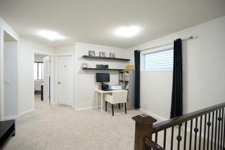 Photo 19: 86 Cranford Park SE in Calgary: Cranston Detached for sale : MLS®# A1153892