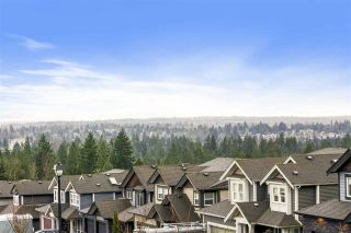 "Photo 39: 13360 235A Street in Maple Ridge: Silver Valley House for sale in ""ROCKRIDGE"" : MLS®# R2561915"