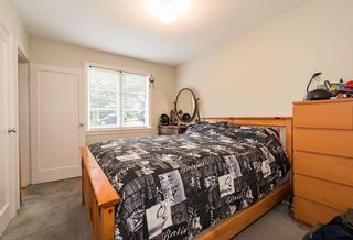 Photo 10: 4151 MCGILL Street in Burnaby: Vancouver Heights House for sale (Burnaby North)  : MLS®# R2090140