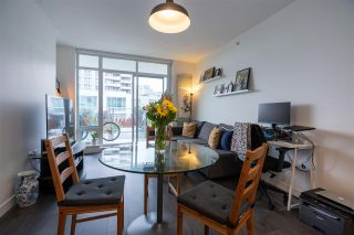 """Photo 6: 515 5580 NO. 3 Road in Richmond: Brighouse Condo for sale in """"Orchid by Beedie"""" : MLS®# R2502127"""