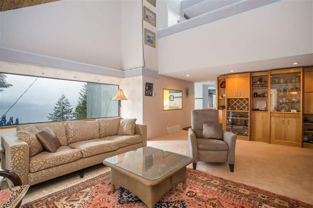 Photo 9: Photos: 405 TIMBERTOP DRIVE in West Vancouver: Lions Bay House for sale : MLS®# R2358443
