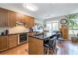 """Photo 8: 32 2738 158 Street in Surrey: Grandview Surrey Townhouse for sale in """"CATHEDRAL GROVE"""" (South Surrey White Rock)  : MLS®# R2576612"""