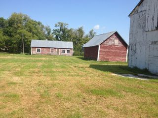 Photo 4: 47094 Mile 72N in Beausejour: Brokenhead House for sale (R03)